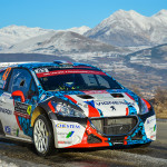 giordano-q-roux-t-fra-peugeot-208-R5-n°43-2017-RMC-JL-6