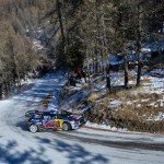 ogier-s-ingrassia-j-fra-ford-fiesta-RS-WRC-n°1-2017-RMC-JL-010