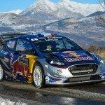 ogier-s-ingrassia-j-fra-ford-fiesta-RS-WRC-n°1-2017-RMC-JL-7